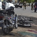 مقتل 4 من قوات الأمن بهجومين لإسلاميين في النيجر