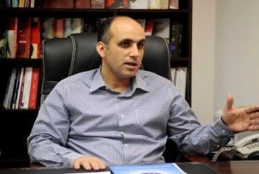 فيديو  بان: حضور حشود كبيرة جنازة عمر عبد الرحمن ناقوس خطر