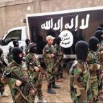 أمريكا تبحث مع حلفائها الخطوات المقبلة في قتال «داعش»
