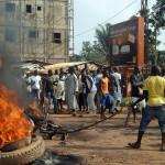 تأجيل الانتخابات بأفريقيا الوسطى لـ30 ديسمبر