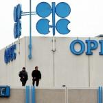 أذربيجان: مسودة اجتماع الدوحة تقضي بتجميد إنتاج النفط إلى أكتوبر