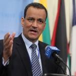 فيديو| الأمم المتحدة تسعى للإفراج عن أكبر عدد من المعتقلين في اليمن بحلول رمضان