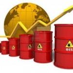 النفط يرتفع مع تراجع إنتاج الصين وهبوط المخزونات الأمريكية من الخام