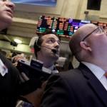الأسهم الأوروبية تصعد بدعم من بيانات إيجابية من أمريكا والصين
