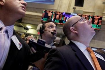 """الأسهم الأوروبية تصعد صباحا بقيادة """"أنفينيون"""" وشركات التعدين"""