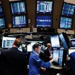 الأسهم الأوروبية تسجل أقل مستوي في أسبوع جراء مخاوف كورونا