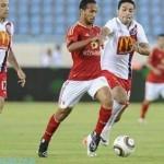 الدوري المصري.. تعديل موعد مباراة الأهلي وبتروجت للمرة الثانية