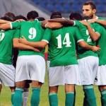 الاتحاد السكندري يتأهل لدور 16 في كأس مصر