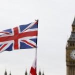 التضخم في بريطانيا يفوق التوقعات في أبريل والأعلى منذ 2013