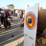 انتخابات رئاسية وبرلمانية في تنزانيا وتوقعات بفوز الحزب الحاكم