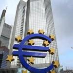 المركزي الأوروبي: آفاق الاقتصاد العالمي زادت غموضا بعد انفصال بريطانيا
