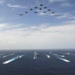 سوريا| هل تتحول الحرب بالوكالة إلى صراع دولي؟