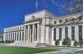 بنك أوف أمريكا: صناديق الأسهم تشهد خروج تدفقات بنحو 100 مليار دولار في 2016
