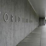 صندوق النقد الدولي يحذر أمريكا من مخاطر تجارية ونقاط ضعف مالية