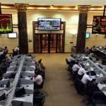 بورصة مصر تصعد صباحا بدعم من مشتريات المحليين