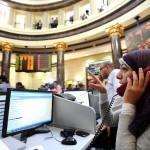 «مدينة نصر للإسكان» توزع 0.337 سهم مجاني عن أرباح 2015