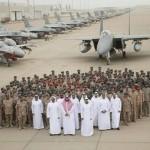 الإمارات تعلن استشهاد أحد جنودها باليمن