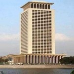 مصر تؤكددعمها للحكومة السودانية الجديدة في تحقيق الاستقرار