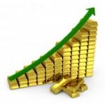 الذهب يتعافى مع تراجع الدولار