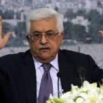 اعتقالات وتضييق أمني.. أسلحة السلطة في مواجهة المعارضة الفلسطينية