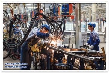 الصين مطالبة بتسريع وتيرة تنفيذ 172 مشروعا للطاقة