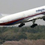 فريق مشترك يزور ماليزيا للتحقيق في حادثة إسقاط الطائرة