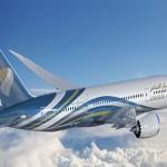 هيئة الطيران العمانية: استئناف الرحلات الدولية اعتبارا من أول أكتوبر