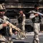 القائد الإقليمي الأفغاني عطا نور يؤكد هروبه مع دستم