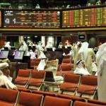 تراجع كويت 15 صباحا بسبب خسائر البنوك