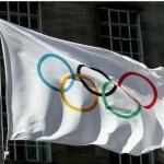 اللجنة الأولمبية الدولية توقف الكويت بداعي التدخل الحكومي