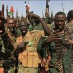 أبرز المحطات في تاريخ جنوب السودان  منذ الاستقلال