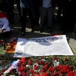 مقتل 4 بهجمات مسلحة في العاصمة التركية