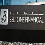 رئيس البورصة المصرية في مواجهة قضائية لإيقاف التداول على «بلتون»