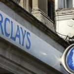«وفا» المغربي و«الإمارات دبي» يتنافسان في صفقة الاستحواذ على بنك باركليز مصر