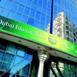 دبي الإسلامي يعين بنوكا لتسويق صكوك دولارية