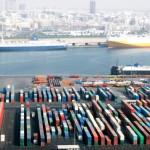 توقف صادرات نورسك هيدرو من الألومنيوم بمصنع في قطر