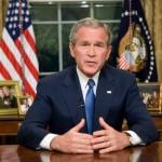 أكاديمي: أمريكا لم يكن لديها مشروع حقيقي لبناء دولة مؤسسات في العراق