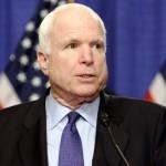 السيناتور ماكين يدعو إلى طرد سفير تركيا لدى واشنطن