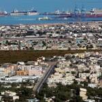 المعارضة في جيبوتي: 19 قتيلا بأعمال عنف