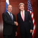 فيديو| فشل الاتفاق الروسى الأمريكي بشأن هدنة سوريا