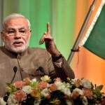 الهند تعزز إجراءاتها الأمنية في كشمير قبيل زيارة رئيس الوزراء