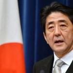 اليابان: إطلاق كوريا الشمالية صاروخا باليستيا تحدٍ لـ«الأمن الدولي»