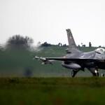 مقتل7 عناصر من فصيل موال لتركيا في غارات روسية على سوريا