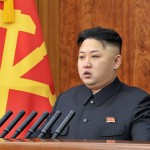 زعيم كوريا الشمالية: نجحنا في تحجيم فيروس كورونا