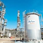 تراجع أسعار النفط تهبط بأرباح الشركات السعودية