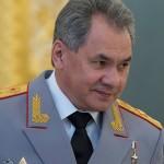 الجيش الروسي يعزز انتشاره من حدوده الغربية نحو المحيط الهادئ