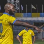 الإسماعيلي يتأهل لدور الـ8 في الدوري المصري