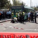 قوات الاحتلال تعتقل فلسطينيا بزعم تنفيذه عملية طعن