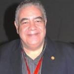 خاص| رئيس اتحاد كمال الأجسام: سمعة مصر أهم من الذهب