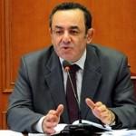 الإسلامبولي:  إجراءات إلغاء عضوية